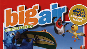 Big_Air_feature image