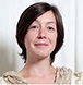 Photo of Emma Pomfret – Associate Editor