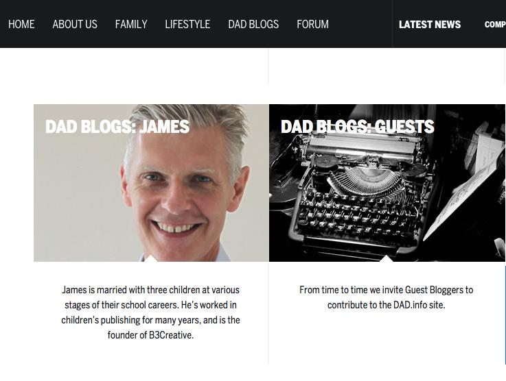 https://www.dad.info/article/blogger/listings/james-marsh